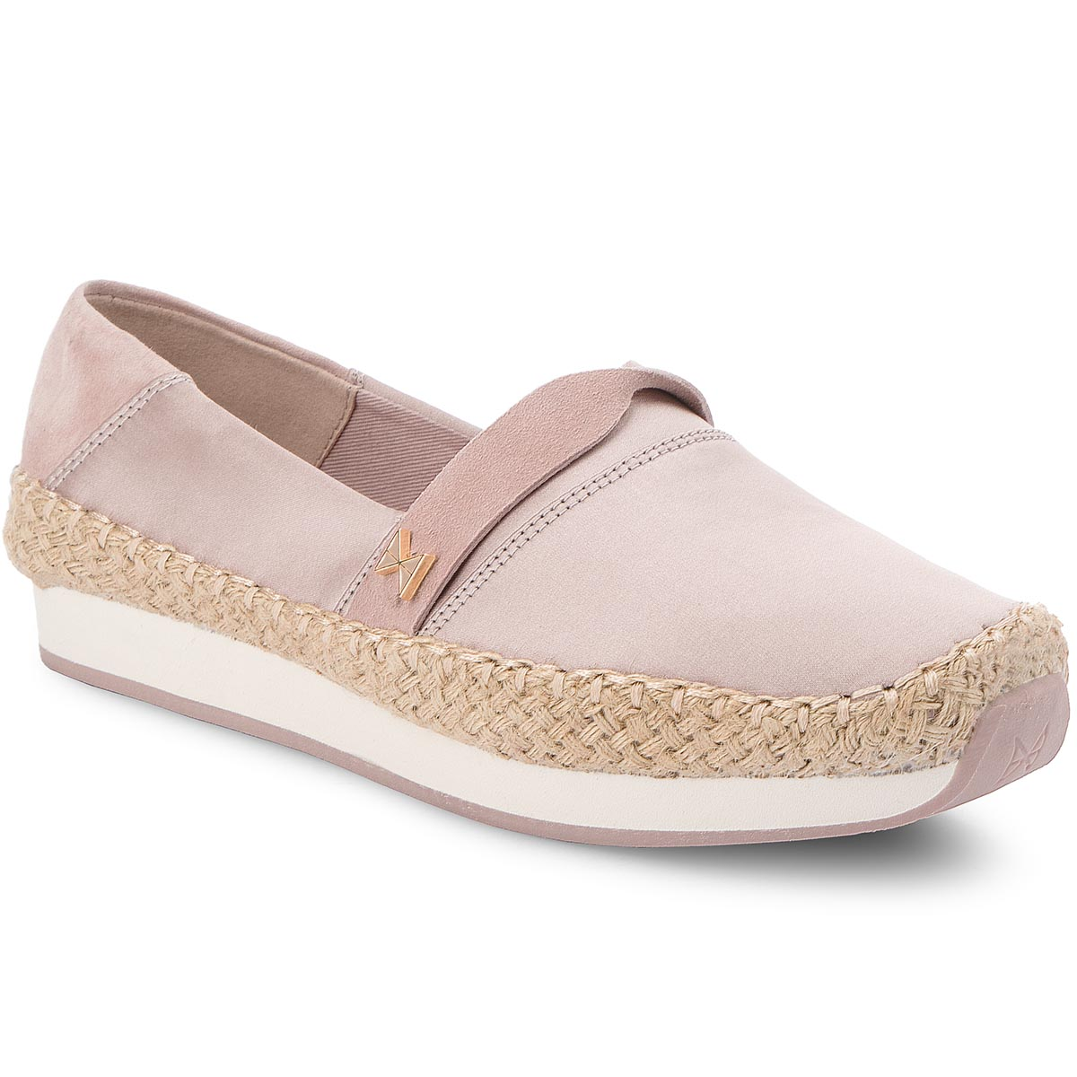 Espadrilles BUTTERFLY TWISTS - Maya BT31-009-136 Fawn