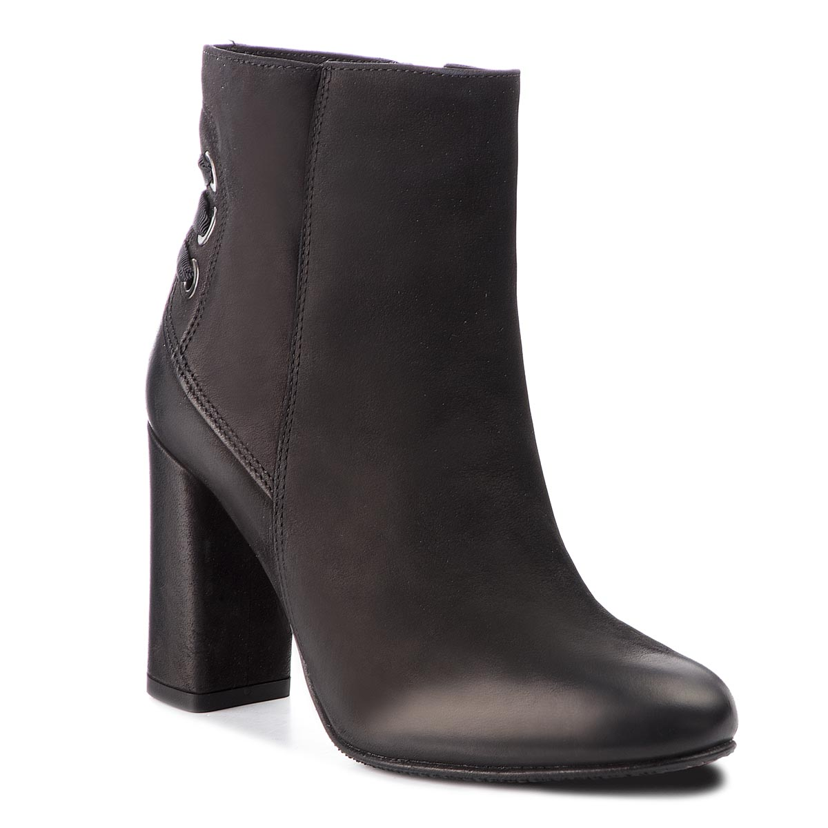 Bottines LORETTA VITALE - 5316  Black