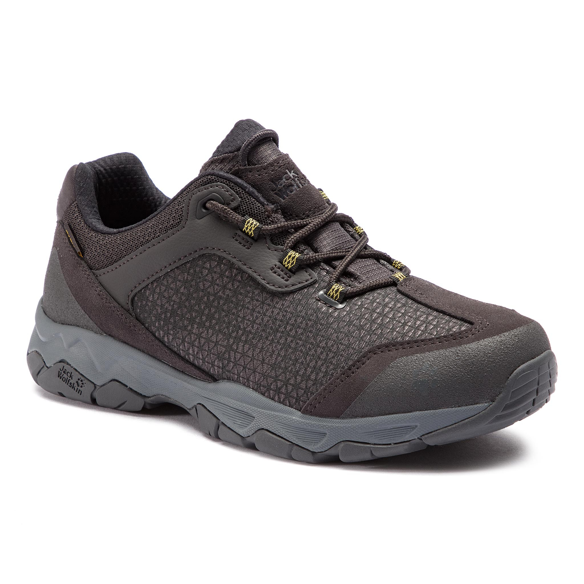 Chaussures Homme Outdoor CHAUSSURES tritOO