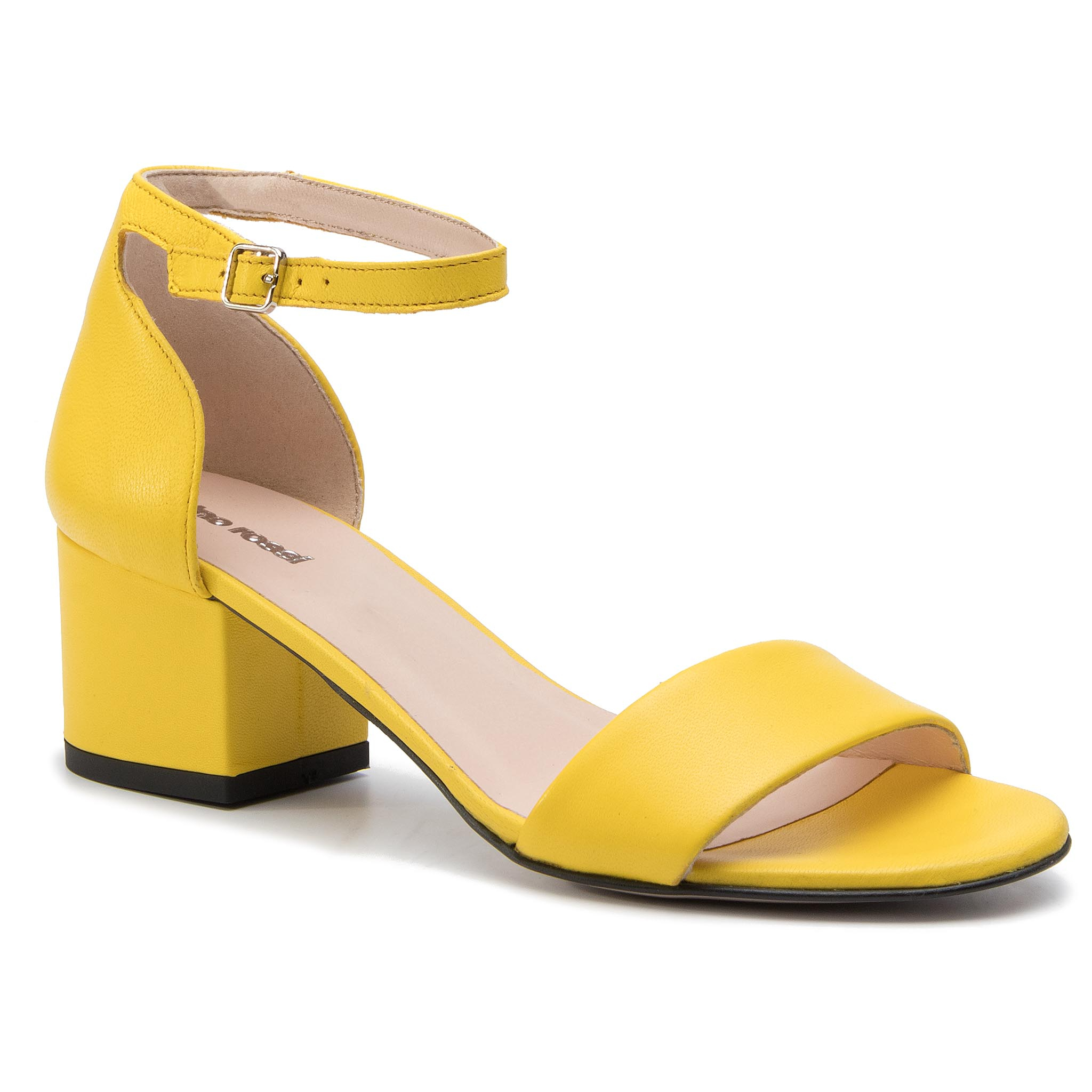 Sandales GINO ROSSI - Omi DNI402-BY9-0299-0273-0 10 - Chaussures.fr - Modalova