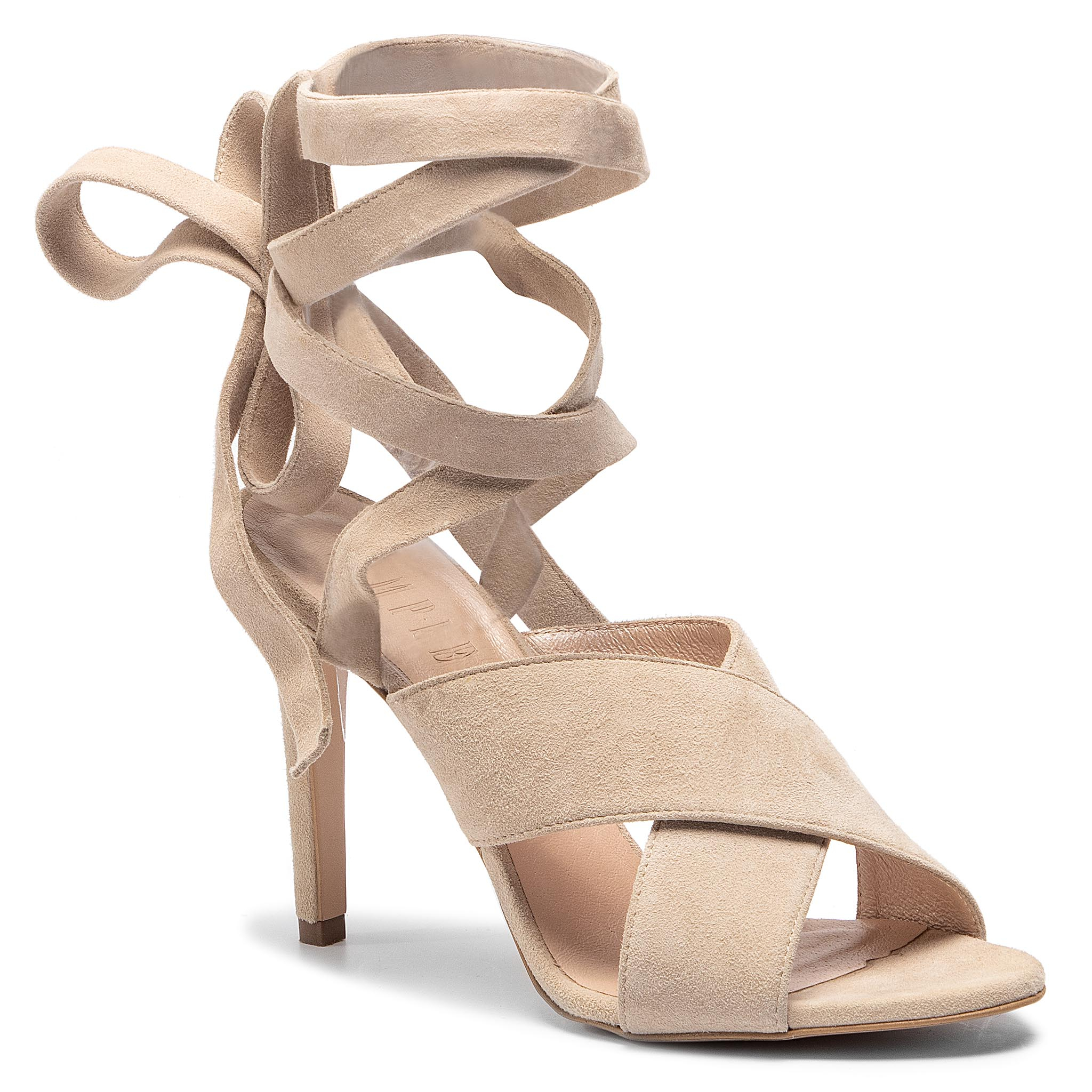 Sandales SIMPLE - Gina DNH828-BF7-0020-1700-0 02