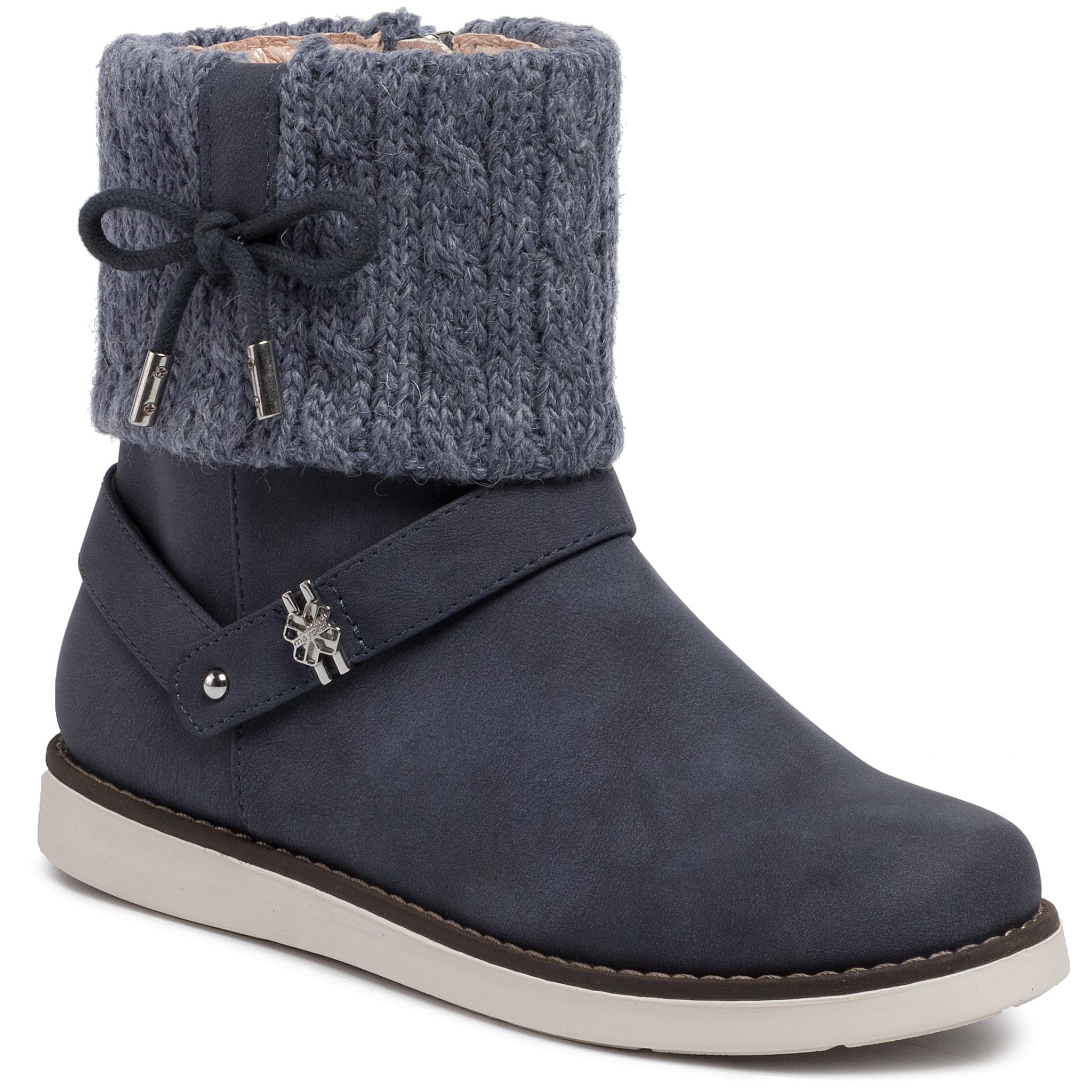 Boots MAYORAL - 46033 Jeans 75