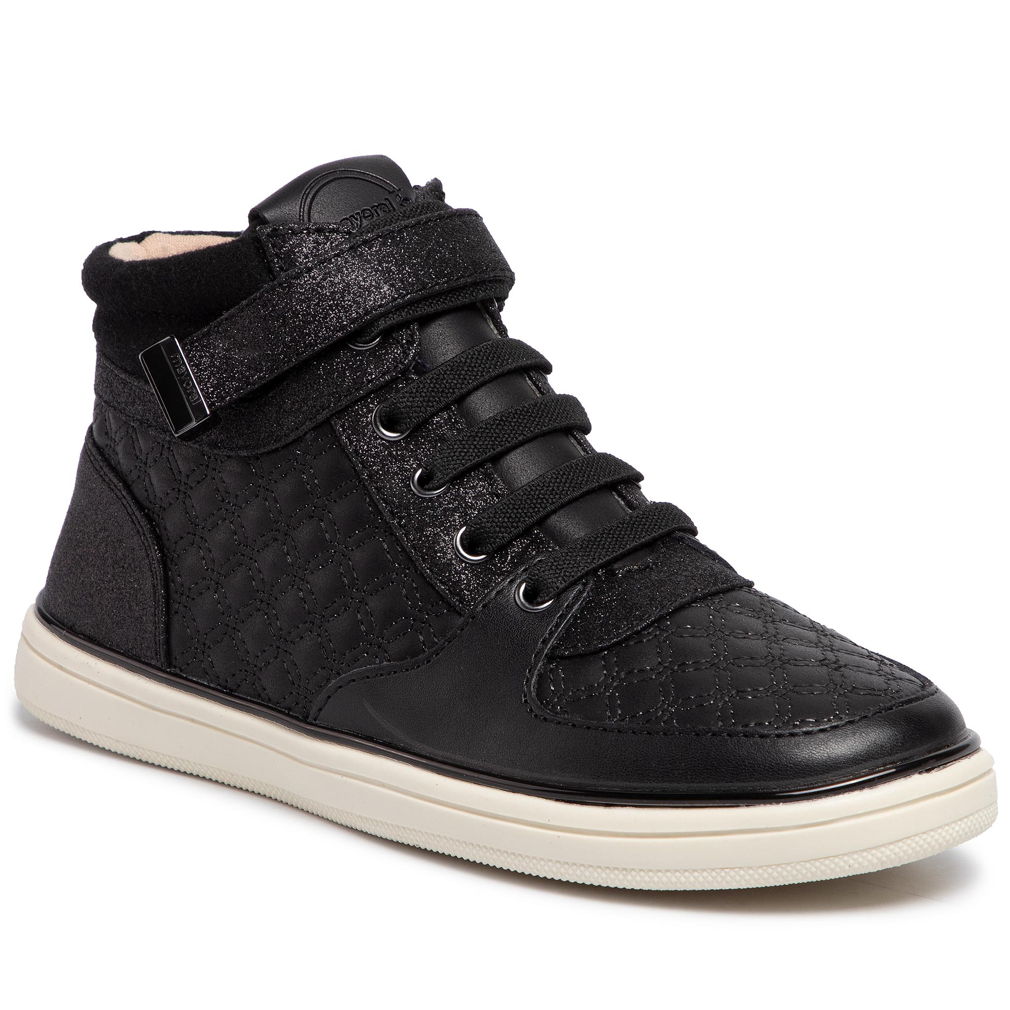 Sneakers MAYORAL - 46045  Nergo 15
