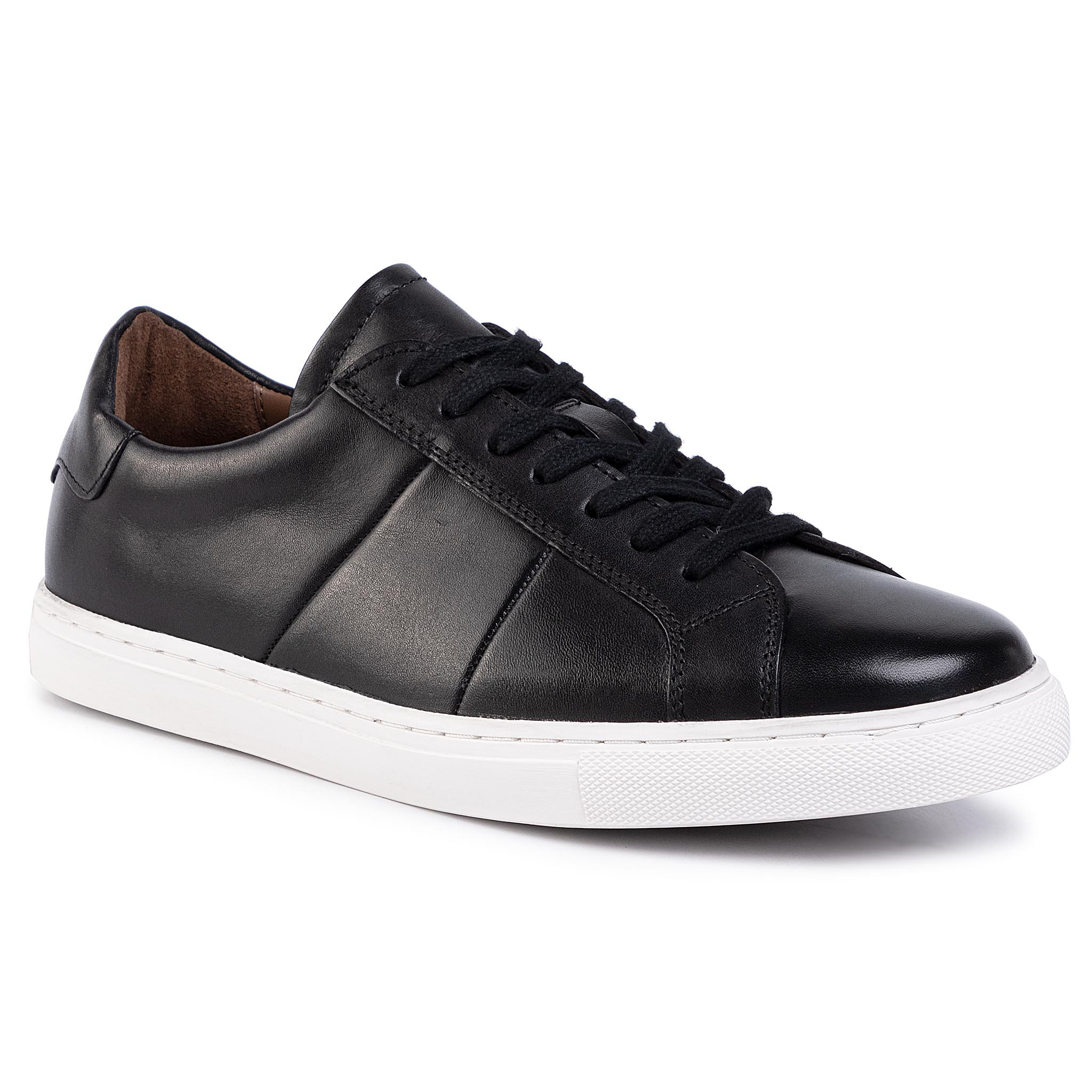 Sneakers DIGEL - Slade 1299728 10