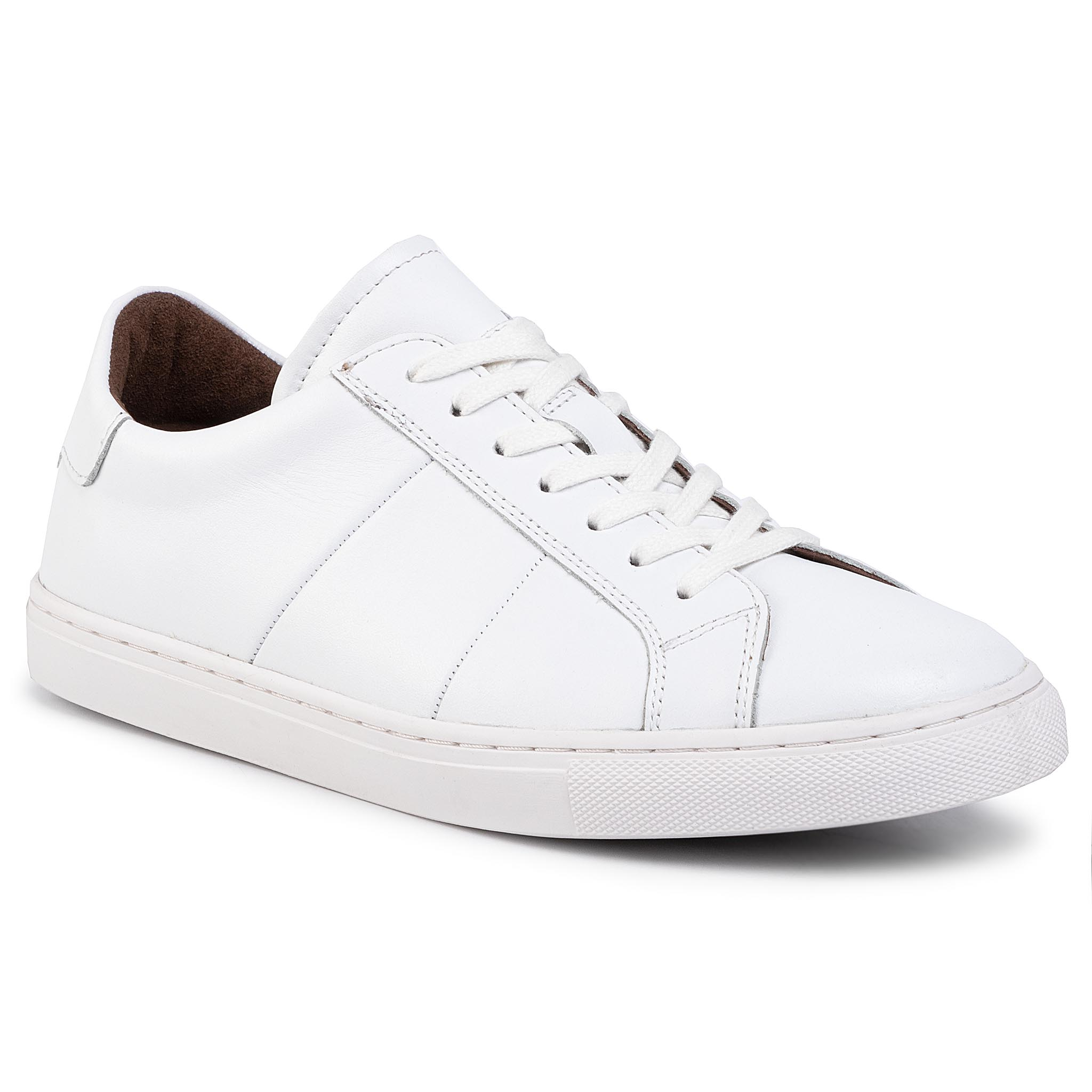 Sneakers DIGEL - Slade 1299728 80