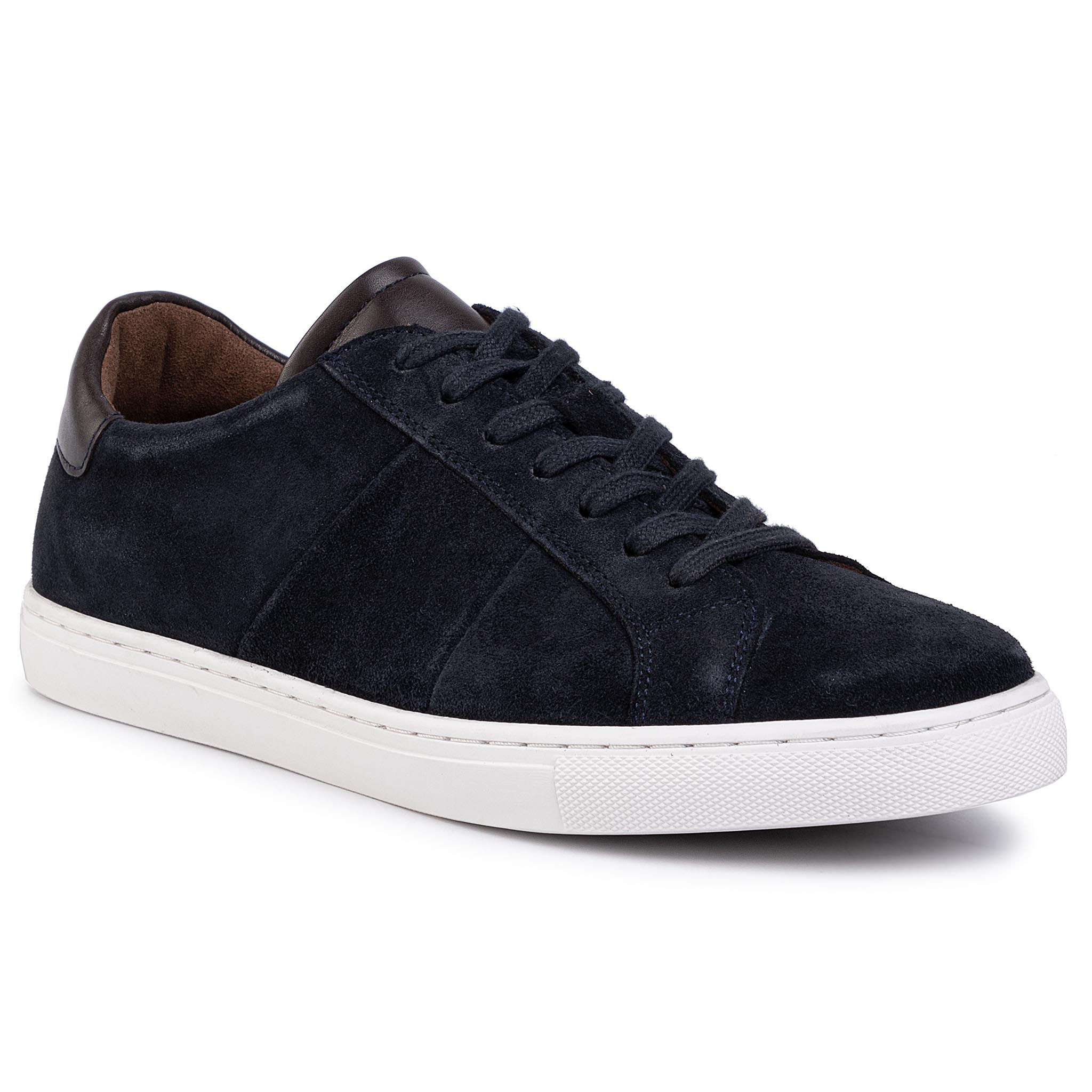 Sneakers DIGEL - Slade 1299729 20