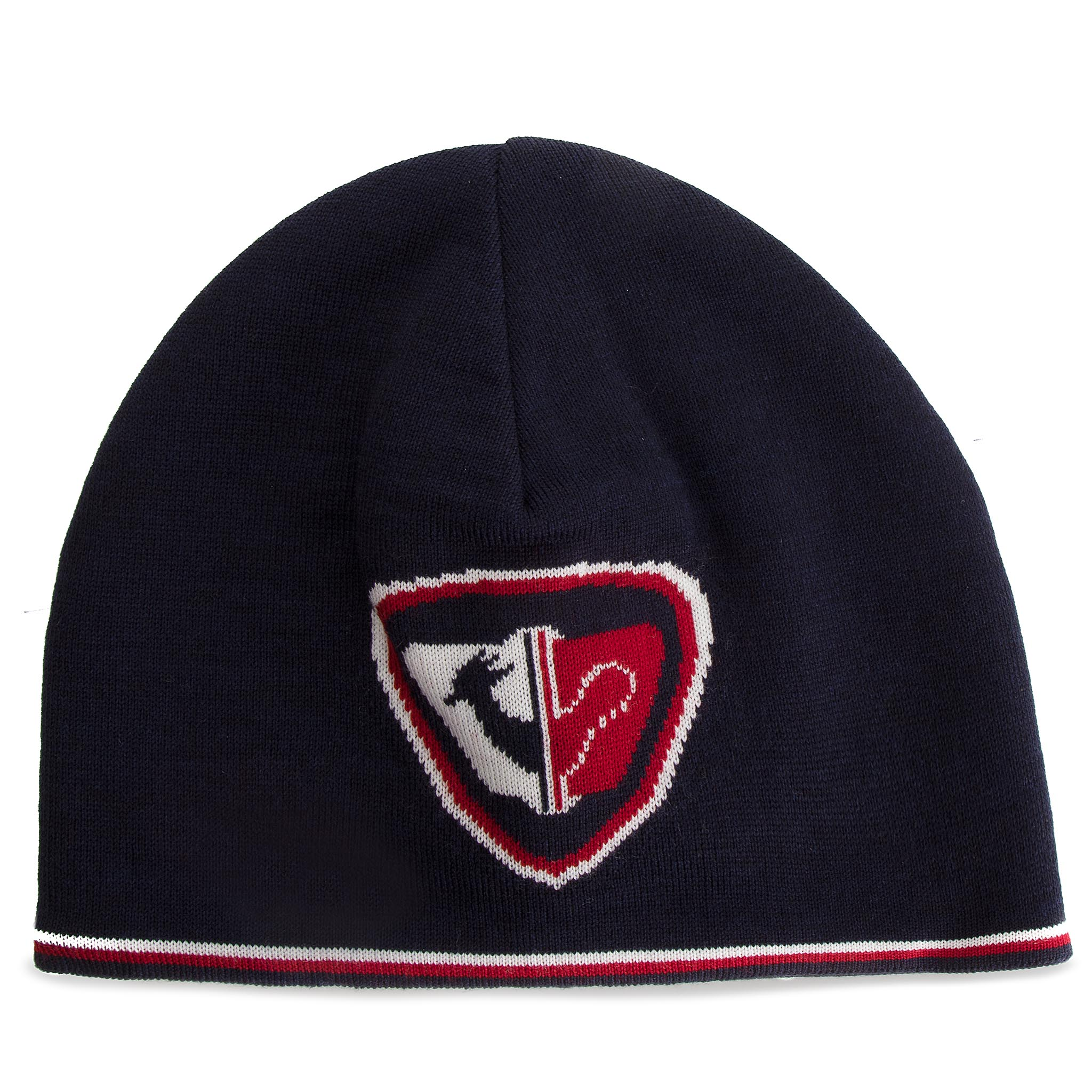 Bonnet TOMMY HILFIGER - ROSSIGNOL Thxr Football Beanie AM0AM03697 413