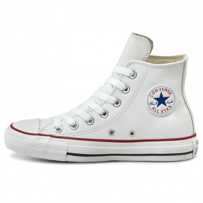 Spring Ct Chaussures 2019 Femme Sneakers q1 summer 132169c Converse Hi Basses White Detente lKc1JF