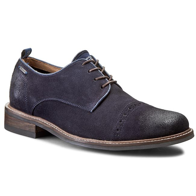 Stephen Basses 2015 Pms10081 Jeans Homme 585 winter Classic Fall Pepe Chaussures Detente Marine I6mbv7fyYg