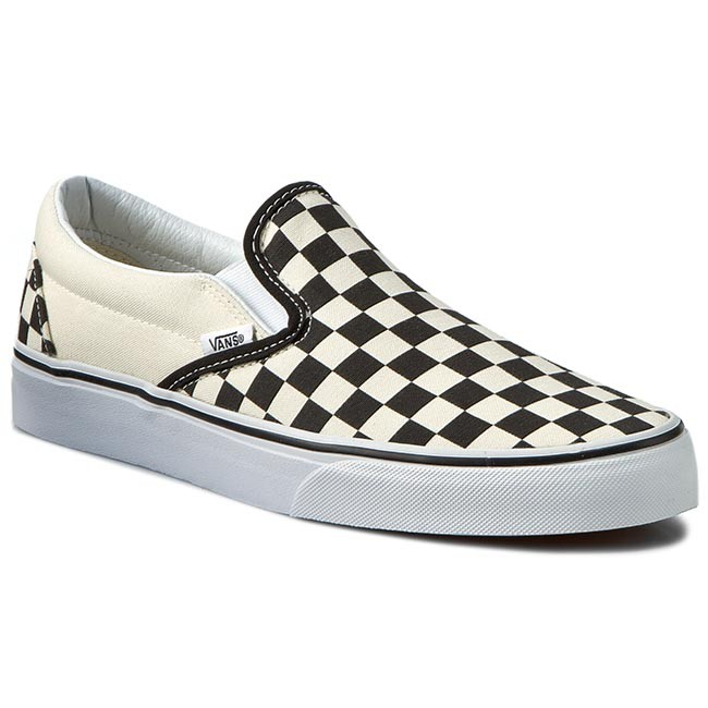Chaussures Vans amp;whtchckerboard wht Basses Blk winter Classic q3 Detente Fall on 0eyebww Slip Tennis Homme Vn 2019 wPkZOXuiT