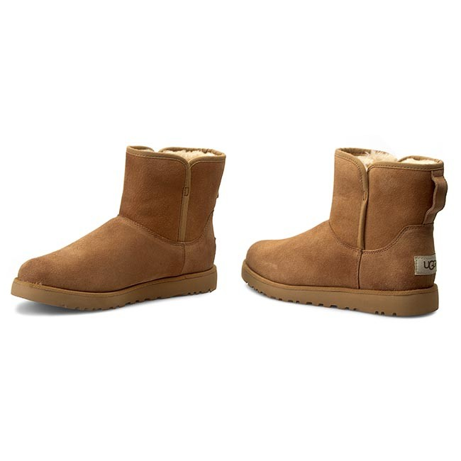 winter Fall Bottes Femme Ugg Cory che Et W 2015 1013437 W Autres Chaussures PXiuTlwOkZ