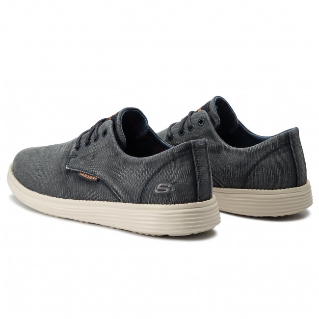 Borges nvy Skechers Chaussures Basses Navy 64629 A54jLc3Rq
