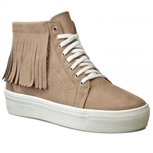 2016 787500 1365 Chaussures Compenses Baldaccini Fall 3 Basses Samuel Talons winter Sneakers Femme Onk80PXw
