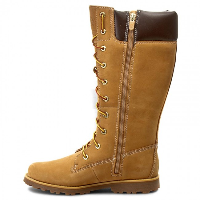 2018 Wh winter Tall Asphl Trl Timberland Femme Lace Classic Bottes Whea Fall U tb0839802311 Cls Et 83980 Autres 6Yvf7bgy