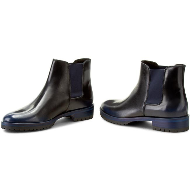 Femme Rossi Bottes r81 qw00 winter f Chelsea 5700 Bottines Et Gino Nevia 59 Autres Dsh052 Fall 2016 8nOPZ0kNwX