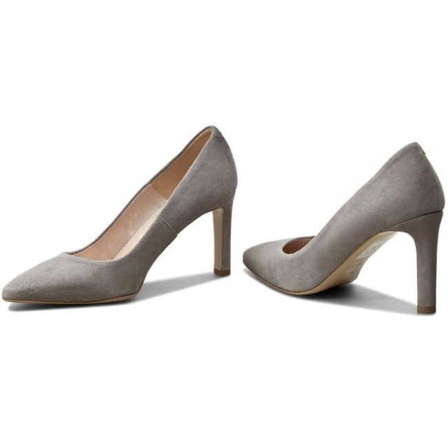 Fiorita Talons Gino Rossi Femme Spring 2018 rc00 Basses Dch148 0 Chaussures 8500 v36 summer 90 dBerCox