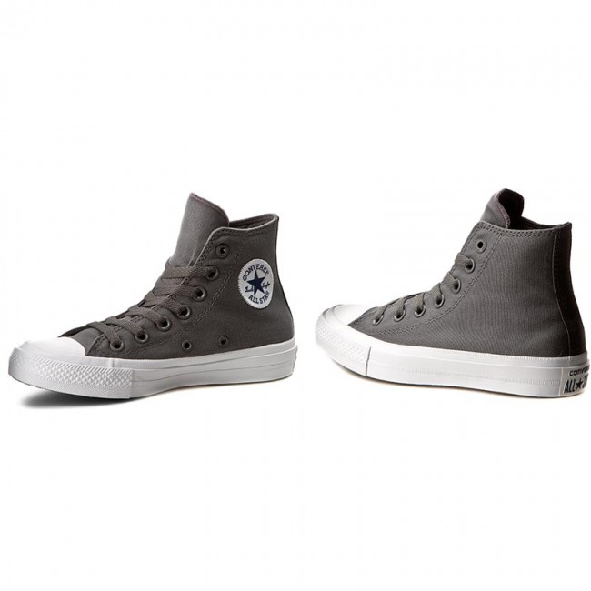 Converse Chaussures Thunder Ii winter navy 2016 Baskets Fall Ct Basses Femme Hi white 150147c Sneakers dxBsCtrhQ