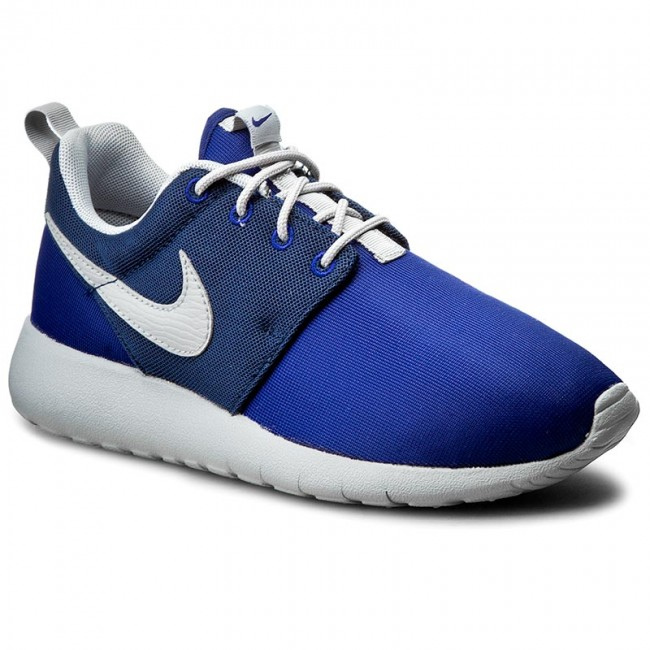 mid Sneakers Nvy 2017 410 q1 Chaussures Femme Onegs599728 summer wlf Nike Basses Roshe Dp Blue Gry Spring Royal BEQerdxoCW