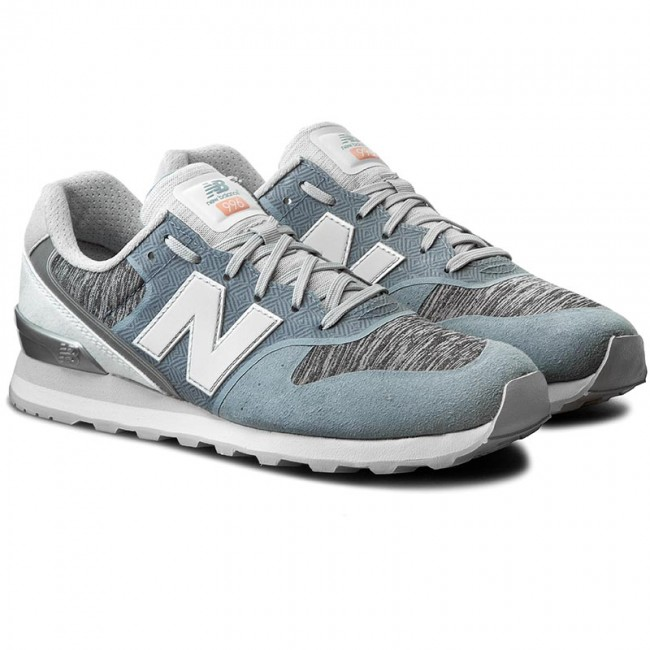 Chaussures Gris Balance Wr996noa New Sneakers 1OqwanAx
