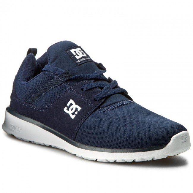 Adys700071 Navy Homme summer Heathrow Sneakers 2019 q1 Basses Spring Dc nvyChaussures 7v6gYfby
