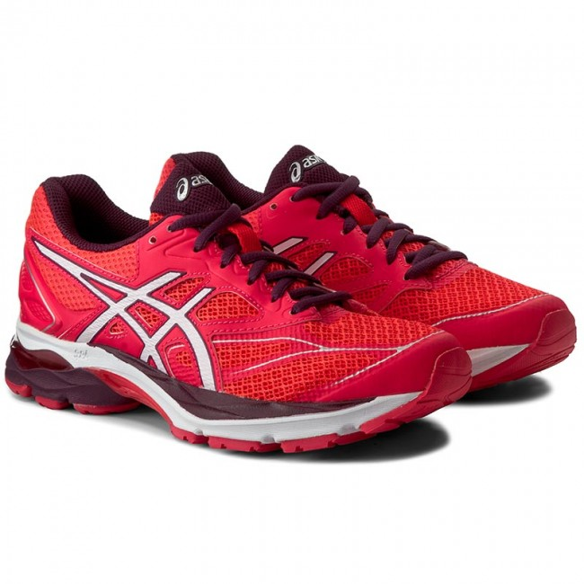 Pulse Homme 10 Chaussure Remise Gel Asics 6SqPEP