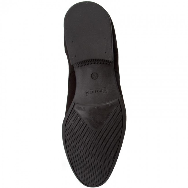 Chaussures basses GINO 99 ROSSI - Porfirio MPC759-V48-4900-9900-0 99 GINO - Détente - Chaussures basses - Homme 938a5b