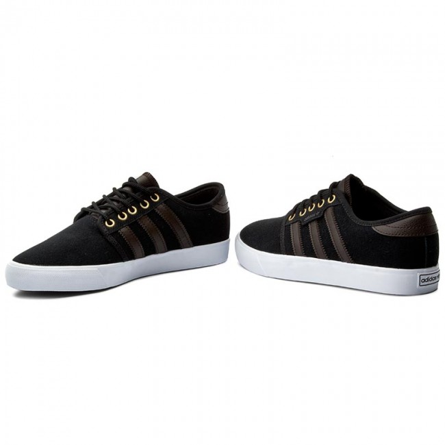 Cnoir Chaussures Adidas Baskets Ftwwht Dmarron Bb8458 Seeley qqTRwA1