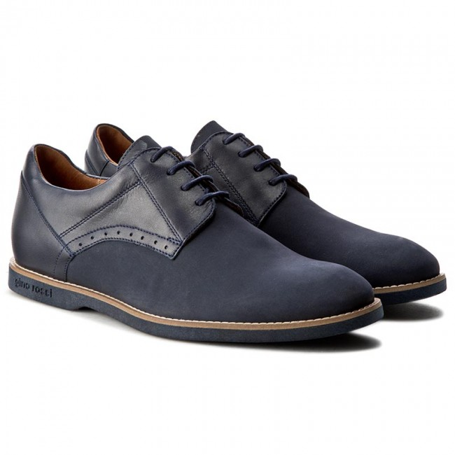 59 59 5757 0 Chaussures Gino Arena 328 Rossi Mpv867 agxb Basses O8knwPX0