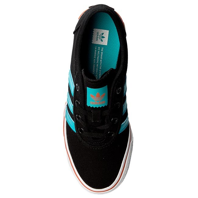 Chaussures Adidas q1 ease energy Cblack 2017 eneblu Basses Bb8481 Femme Spring Sneakers Adi summer rBdoxCe