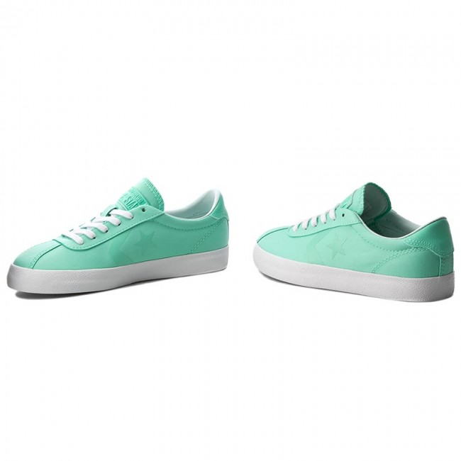 fiberglass Basses Ox Green Glow summer Breakpoint 555919c 2017 Femme Spring Converse Sneakers Chaussures white zMSUqVGLp