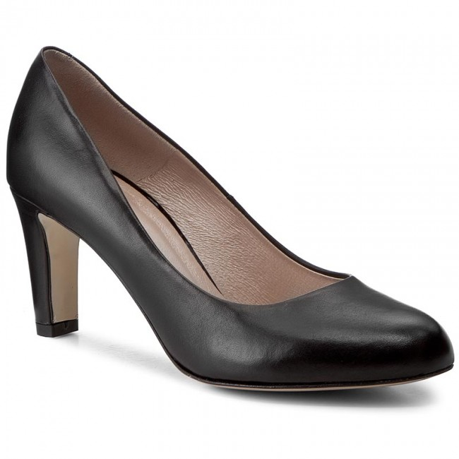Basses Chaussures Gino Rossi 99 2k00 Frida 9900 0 Dch105 s94 YbDH92eWEI