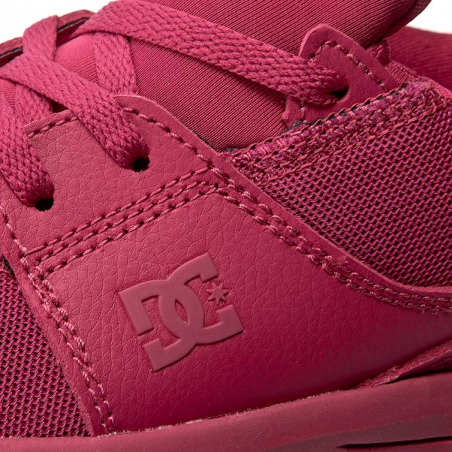 Femme Fall Raspberry660Chaussures Adjs200003 Dc 2017 winter Basses Heathrow Sneakers Ia tCrsQhd