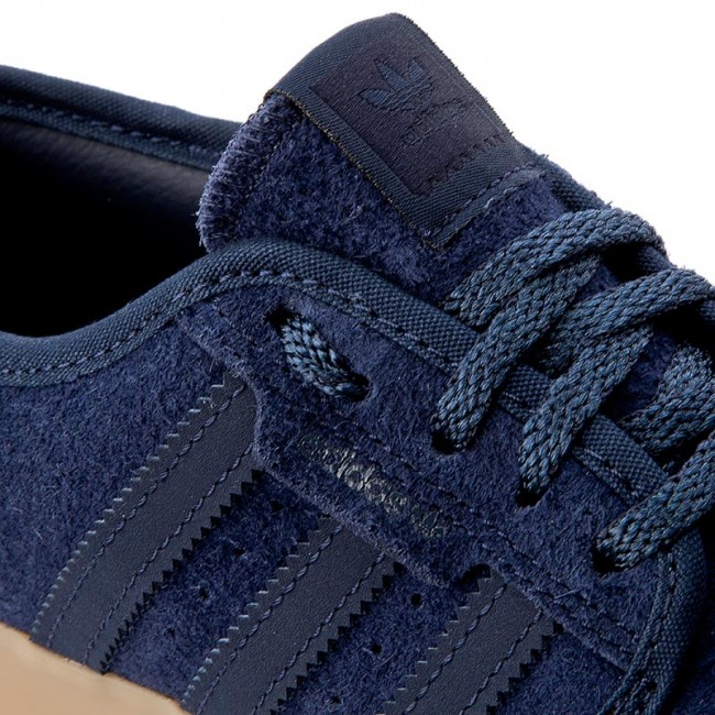 Seeley gum4 Conavy conavy Chaussures By4011 Adidas uFJKlc51T3