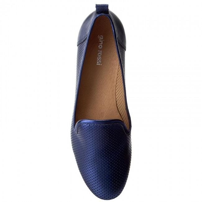 Dpg871 Gino Loafers Rossi 5700 4f00 0 59 Lady p77 j5AR34ScLq