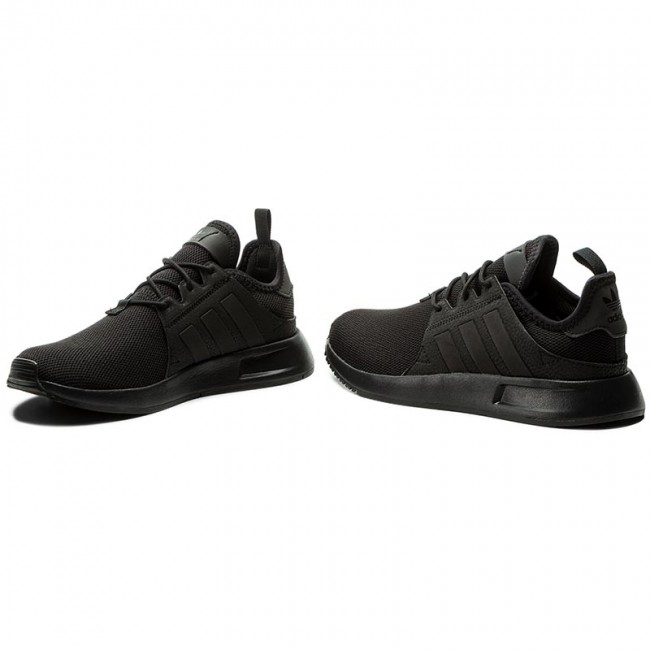 q3 cblack X By9260 Cblack Basses Adidas trgrme Sneakers Fall plr Chaussures winter 2019 Femme SzVjUpGLMq