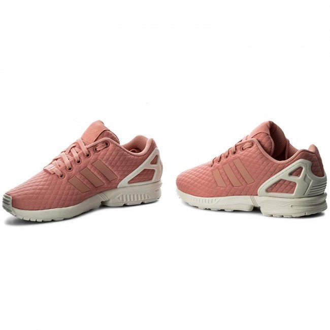 Zx Trapnk By9213 trapnk Adidas owhite W Chaussures Flux fY7gmb6Iyv