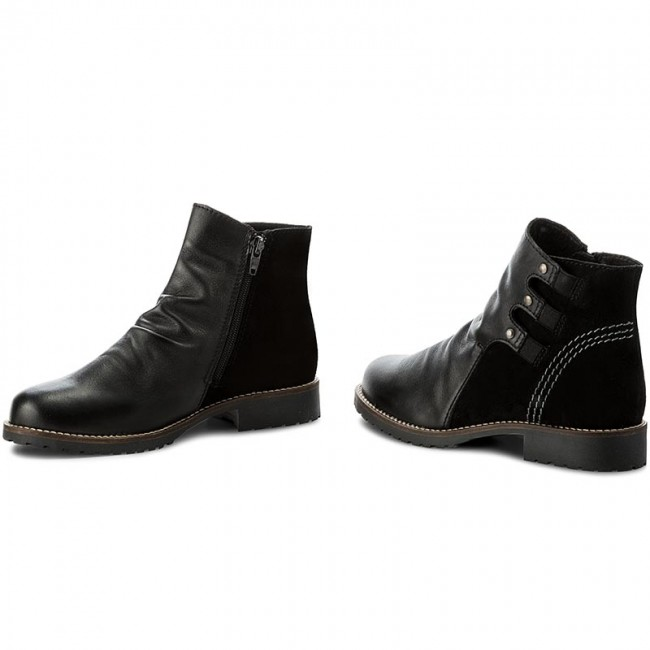 9120 Preto Preto 9120 Bottines Bottines Filipe 9120 Filipe 9120 Bottines Preto Filipe Filipe Bottines pSqUVGzM