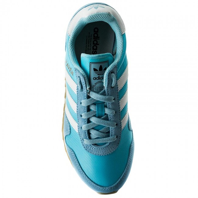 Cp9822 Iceblue ftwwht gretwo Haven W Adidas Chaussures 3cu1JKTFl