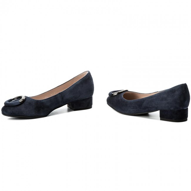Miho Dch677 w43 0 5700 4k00 Chaussures 59 Gino Basses Rossi 9EIHD2
