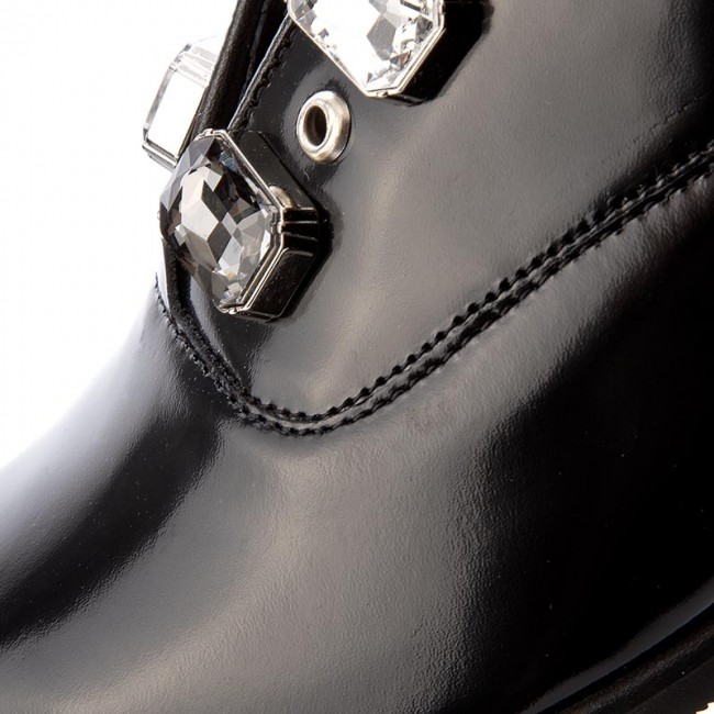 Chaussures 0 Rossi Basses Gino y800 99 s48 Alba Dwh499 9900 UVMzpS