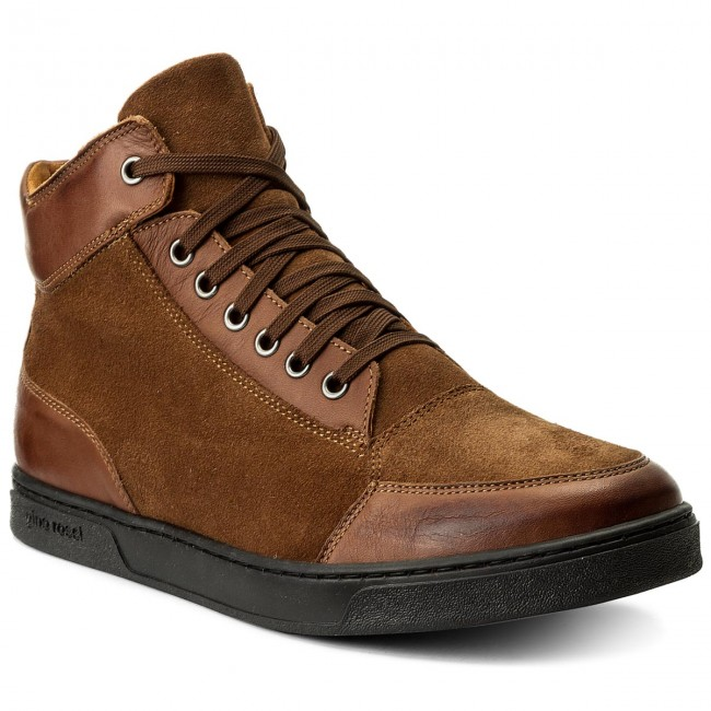Gino Homme Fall t xbr5 Boots Rossi winter Mtv984 0183 2017 k55 82 Et Autres Bottes Dex 28 bYv7gyf6