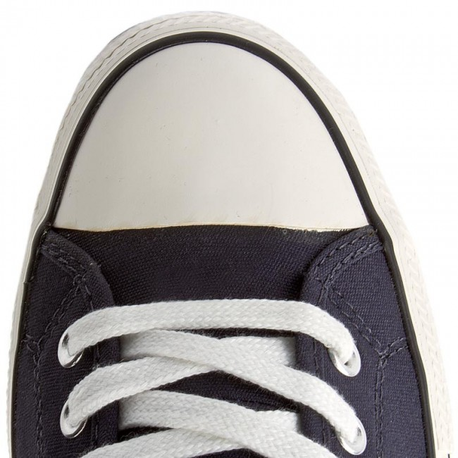 Duty Sneakers Heavy Kik 2 Navy wPkXNn8O0