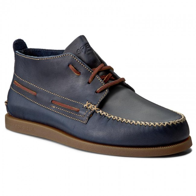 Navy Sts14027 Navy Sperry Sts14027 Sts14027 Sperry Sperry Boots Navy Boots Boots 6yvIYgmf7b