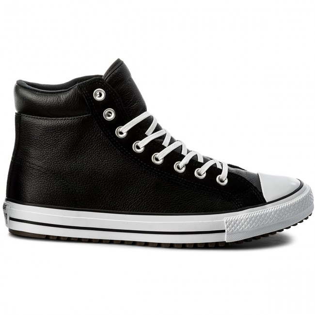 Pc Hi white Converse black Ctas Boot Black 157496c Sneakers eHY2EIWD9