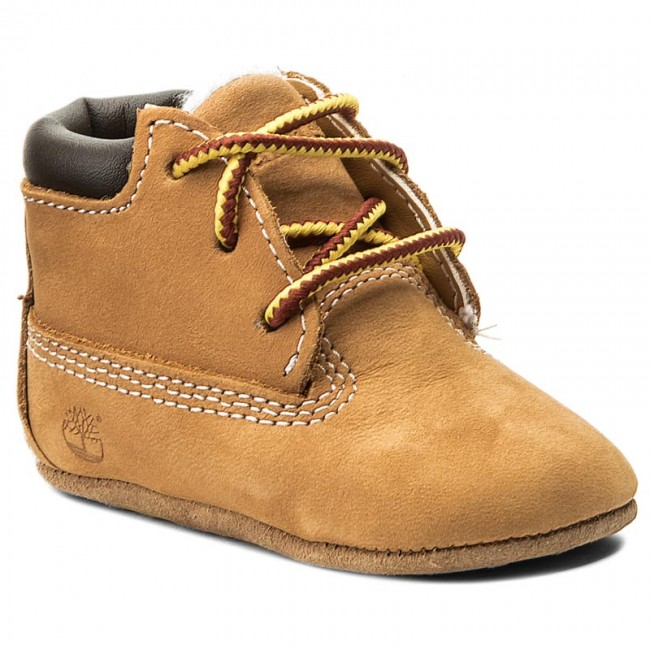 winter Autres Bottes W on Gar hat Wheat Crib Bt Enfant Fall tb09589r2311 9589r Boots Et 2018 Timberland wheat BrCeWxod