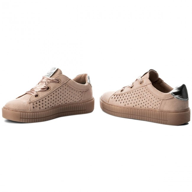 Tozzi 30 Comb Marco 596 Rose 23750 2 Sneakers bmfI6vyY7g