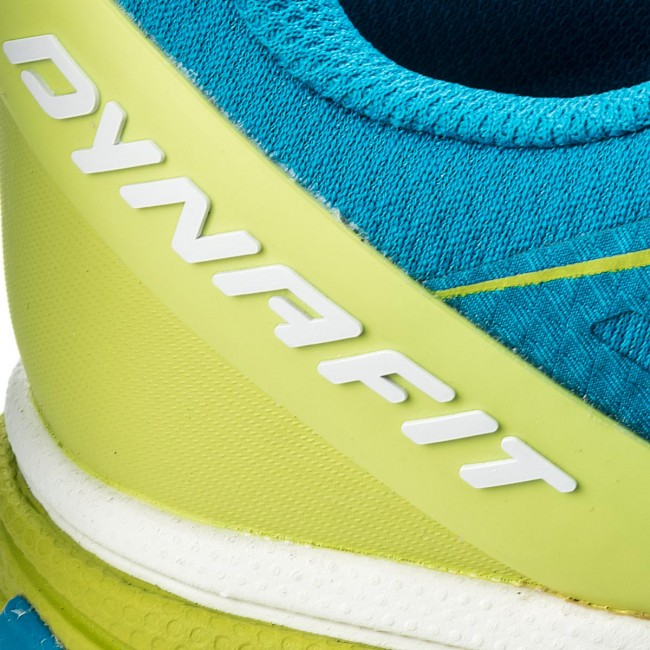 Dynafit Ultra 5795 64034 Punch methyl Chaussures Pro Lime Blue Yby7f6gv