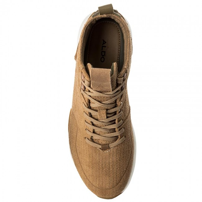 51886657 Sneakers Aldo 51886657 Vigoroso 37 Aldo Sneakers Vigoroso Sneakers 37 wvm0O8Nn
