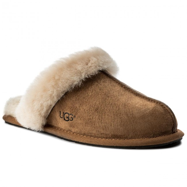 Chaussons W che 2019 Spring W 5661 Sandales summer Ii Ugg Scuffette Mules Femme Et 0wOnPk8