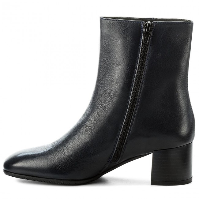 Femme winter 0 59 5700 Et Rossi Megu Dbh640 Gino 0221 2017 Fall z66 Bottines Bottes Autres dxWCerBoQ